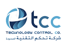 Technology Control Co.